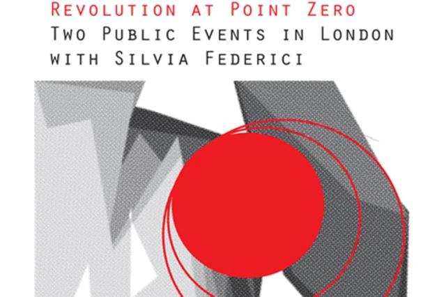 federici_point_zero2