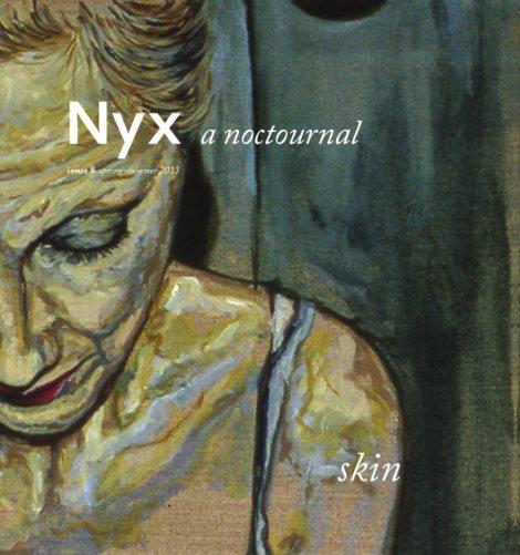 nyx8cover