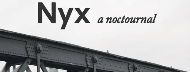 Nyx_Care_CFP